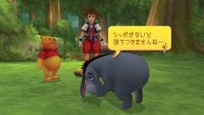 Kingdom Hearts HD 1.5 ReMIX screenshot 24022013 022