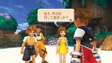 Kingdom Hearts HD 1.5 ReMIX screenshot 24022013 023
