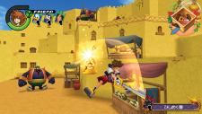 Kingdom Hearts HD 1.5 ReMIX screenshot 24022013 024