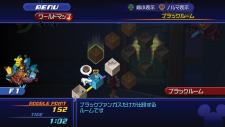 Kingdom Hearts HD 1.5 ReMIX screenshot 24022013 026