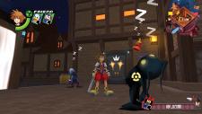 Kingdom Hearts HD 1.5 ReMIX screenshot 24022013 029