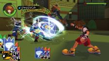 Kingdom Hearts HD 1.5 ReMIX screenshot 24022013 031