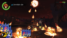 Kingdom Hearts HD 1.5 ReMIX screenshot 24022013 032