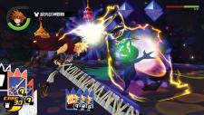 Kingdom Hearts HD 1.5 ReMIX screenshot 24022013 035