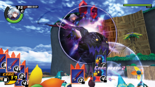 Kingdom Hearts HD 1.5 ReMIX screenshot 24022013 038
