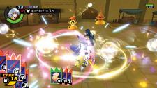 Kingdom Hearts HD 1.5 ReMIX screenshot 24022013 040