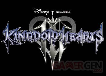Kingdom-Hearts-III_24-06-2013_logo