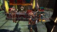 Kingdoms-of-Amalur-Reckoning_15-07-2011_screenshot (1)