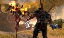 Kingdoms-of-Amalur-Reckoning_15-07-2011_screenshot (2)