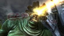 Kingdoms-of-Amalur-Reckoning_15-07-2011_screenshot (3)