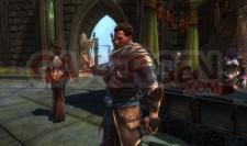 Kingdoms-of-Amalur-Reckoning_15-07-2011_screenshot