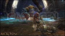 Kingdoms-of-Amalur-Reckoning_1