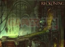 Kingdoms-of-Amalur-Reckoning_8