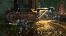 Kingdoms-of-Amalur-Reckoning_screenshot-4