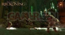 Kingdoms-of-Amalur-Reckoning_screenshot-7