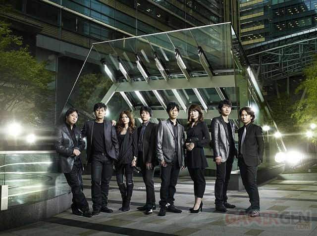 Kojima-Productions_equipe-Hideo-1