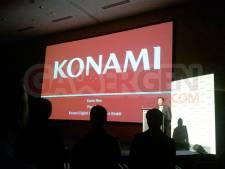 Konami conférence gamescom 2011-0004