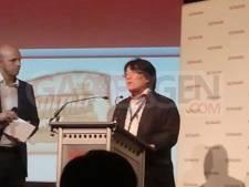 Konami conférence gamescom 2011-0007
