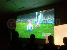 Konami conférence gamescom 2011-0014