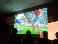 Konami conférence gamescom 2011-0016