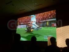 Konami conférence gamescom 2011-0017