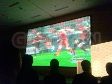 Konami conférence gamescom 2011-0018