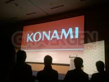 Konami conférence gamescom 2011-0019