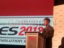 Konami conférence gamescom 2011-0020