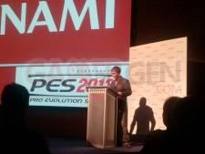 Konami conférence gamescom 2011-0021
