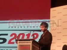 Konami conférence gamescom 2011-0022