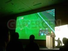 Konami conférence gamescom 2011-0023