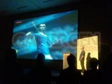 Konami conférence gamescom 2011-0025