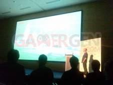 Konami conférence gamescom 2011-0026