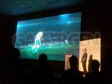 Konami conférence gamescom 2011-0027
