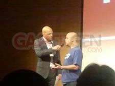 Konami conférence gamescom 2011-0029