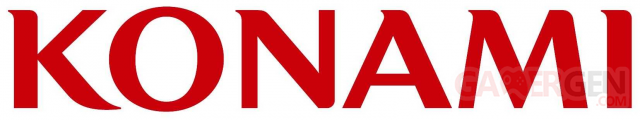 Konami_logo-1
