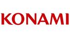 Konami_logo-head