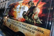 Kratos-Food-Truck_1.