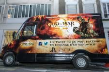 Kratos-Food-Truck_2.