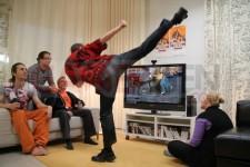 Kung_Fu_Live_PressPhoto_Crowd