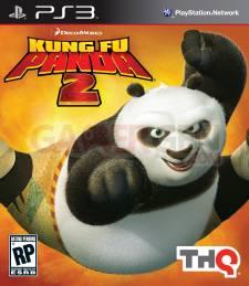 Kung-Fu-Panda-2_29-03-2011_jaquette (1)