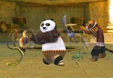 Kung-Fu-Panda-2_29-03-2011_screenshot (2)