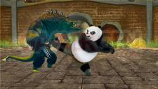 Kung-Fu-Panda-2_29-03-2011_screenshot (3)
