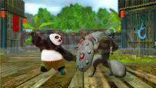 Kung-Fu-Panda-2_29-03-2011_screenshot (4)