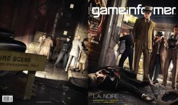 lanoirecover-game-informer