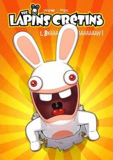 lapins-cretins-bd