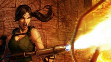 lara_croft_et_le_gardien_de_lumiere screen00q1