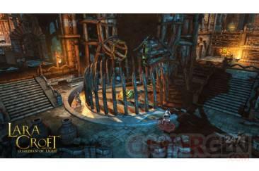 lara-croft-guardian-light-gardien-lumière-screen-1