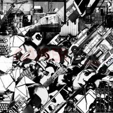 LBP-LittleBigPlanet_Heavy-Rain-12