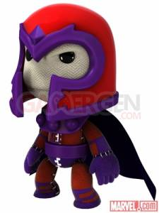 LBP_LittleBigPlanet-Marvel_11